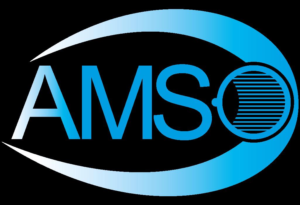 Associazione AMSO